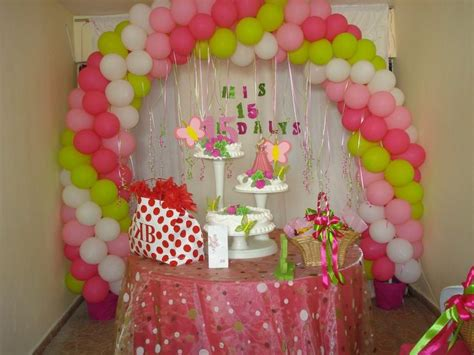 arreglos de globos para quinceaera apexwallpapers com decoraci 243 n en globos arco para 15 a 241 os higuey