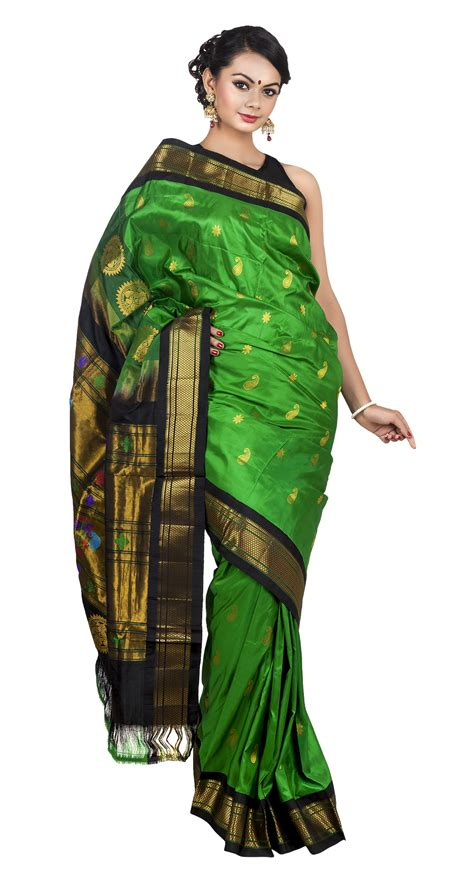 indian real girl in black transparent transparent saree without blouse related keywords
