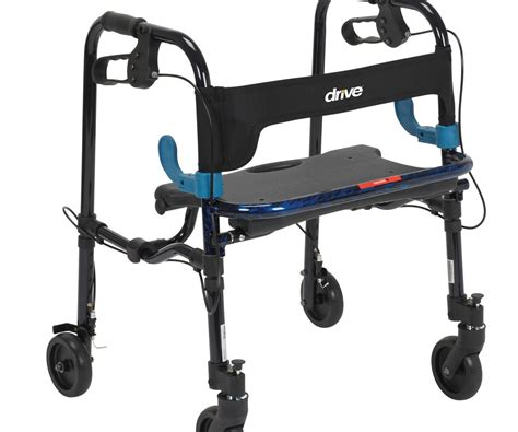 walker with seat cvs walkers with seats covered by medicare in seat