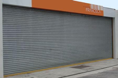 commercio porta a porta porta de a 231 o para 233 rcio metalcem