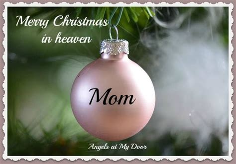 merry christmas  heaven quotes cute  positive thinking funnies christmas
