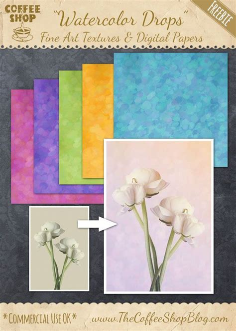 Scrapbook Software Secrets Revealed Photoshop Elements 40 by 302 Best Images About Free Overlays N Textures On