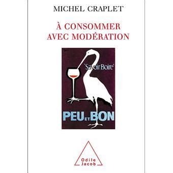 Consommer ou consommer le marriage pdf