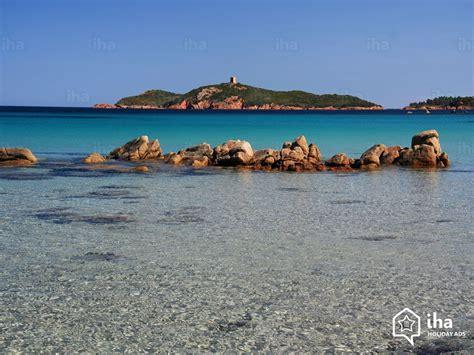 affitti porto vecchio per vacanze affitti appartamento sainte de porto vecchio per vacanze