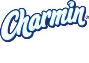 Multimedia charmin news