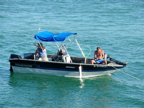 wheelchair fishing boat wheelchair sports to enjoy on florida keys vacations