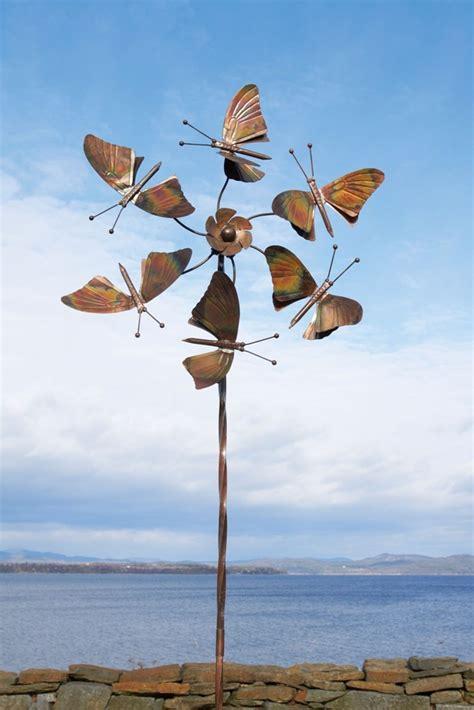 wind art best 25 kinetic wind art ideas on pinterest kinetic