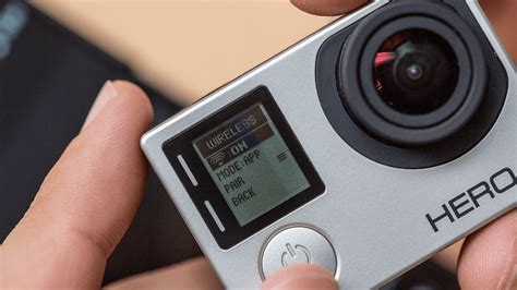 gopro uses how to use a gopro with your smartphone androidpit