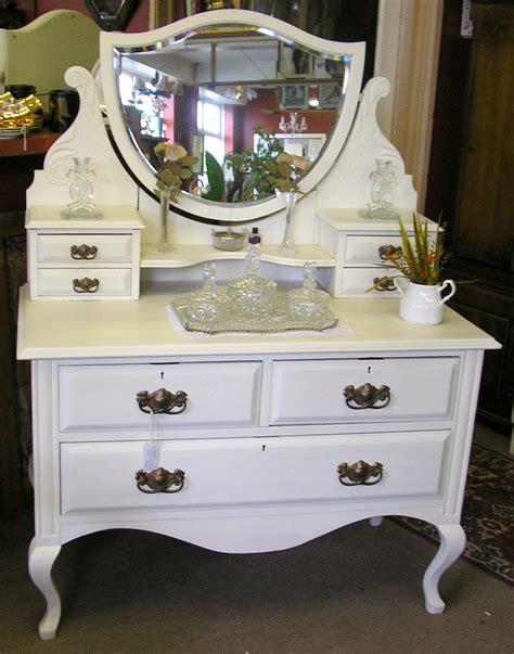 Vintage Schlafzimmer Vanity by Furniture Inspiring Furniture For Bedroom Decoration