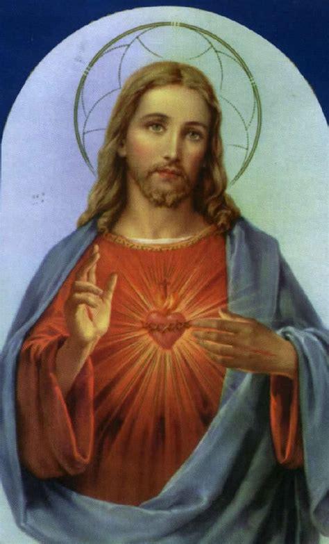 imagenes de jesus para wallpaper galer 237 a de im 225 genes religiosas