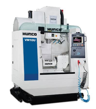 home press releases hurco companies inc cnc extention apk files astro machine works adds 5 axis vertical machining center