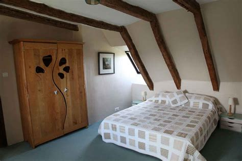 How To Decorate An Attic Bedroom by Bedroom Endearing Attic Bedroom Designs For Your Home
