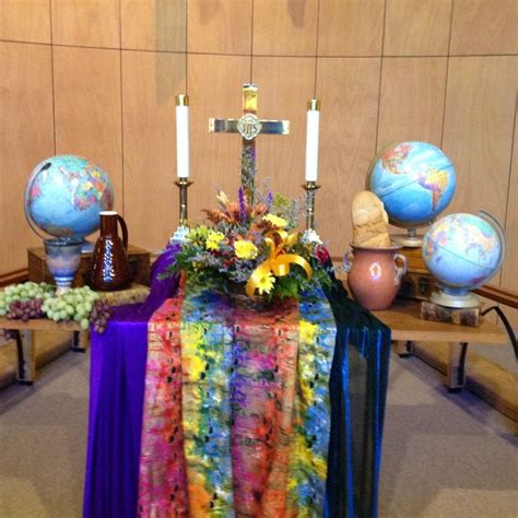 easter sunday service decorations 353 best church decor ideas lent palm sunday easter