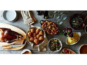 have a make ahead thanksgiving with barefoot contessa ina garten barefoot contessa s ina garten a make ahead thanksgiving