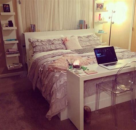 idea da letto arredare una piccola da letto ecco 15 idee
