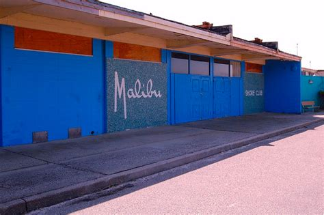 malibu club ny malibu shore club