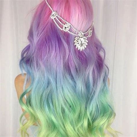 trendy hair color ideas for 2016 2017 best hair color trends 2017 top hair color ideas for you