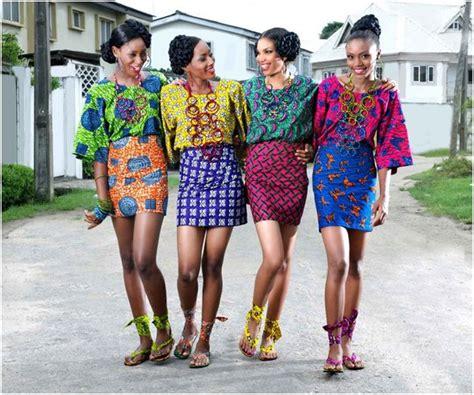 Latest Ankara In Nigeria | ankara hottest fashion in nigeria