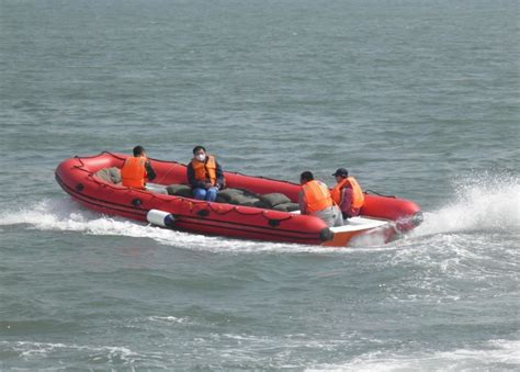 inflatable rescue boat flood defense cheap inflatable rescue boat rib life raft