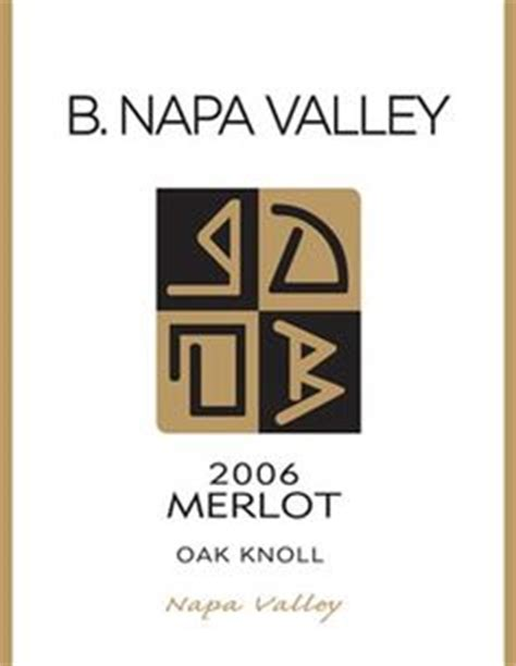 wine label design napa valley 1000 images about wine labels on pinterest wine labels