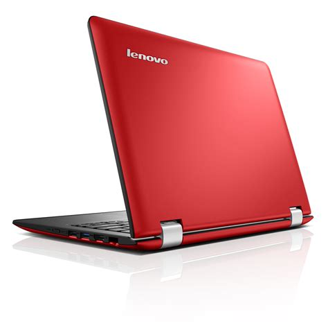 Lenovo Ideapad 300s Lenovo Ideapad 300 And 300s Series Coming This October
