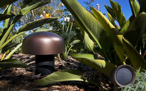 outdoor speakers sound systems audio video chattanooga