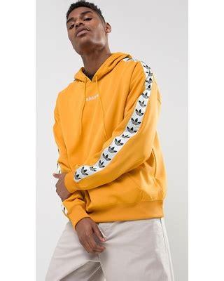 Chion Hoodie Original Yellow sonhyun woo u sonhyun woo reddit
