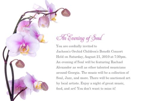 you are cordially invited template you are cordially invited template best template collection