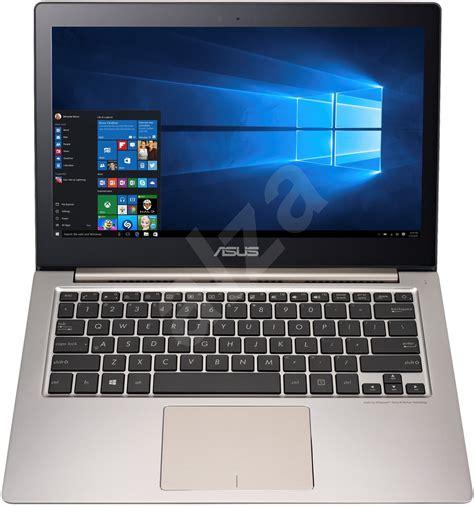 Laptop Asus Ux303la asus zenbook ux303la r4390h metal notebook alzashop