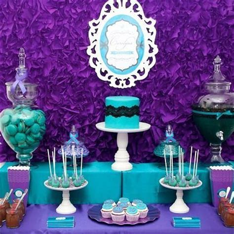 537 best images about wedding dessert tables on