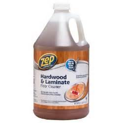 Wood Floor Cleaner Reviews by Wood Laminate Floor Cleaner Gurus Floor