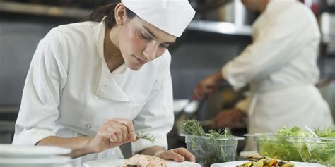 chef s female chefs respond to time magazine s gods of food