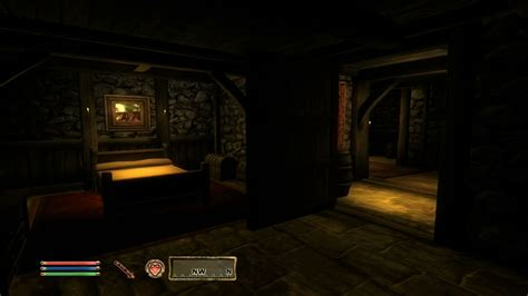 can you buy a house in elder scrolls online the elder scrolls iv oblivion screenshots for xbox 360 mobygames
