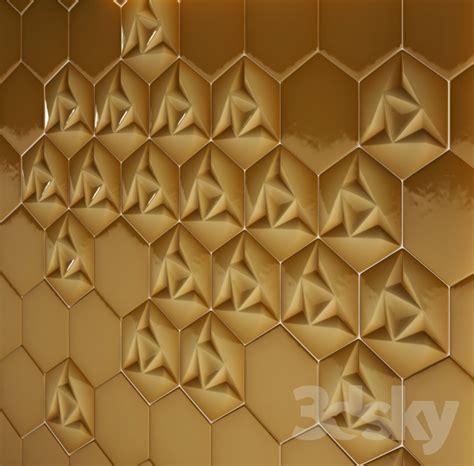 design concept hexagon 3d models tile etruria design space concept hexagon