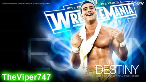 theme song wrestlemania 2015 wwe wrestlemania 27 theme song w download link hd youtube