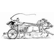 Chariot  /world History/warfare/weapons/Chariotpnghtml