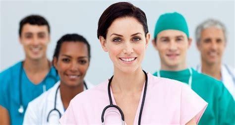 average salaries online nurse practitioner programs