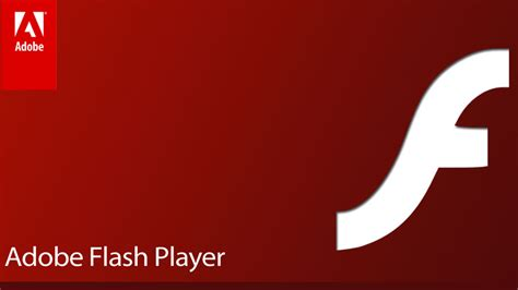 flash player 11 apk adobe flash player 11 2 apk file