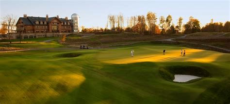 the lodge and cottages at primland primland resort prime golf getaway