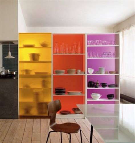 onin room divider room dividers with storage how to make an onin room