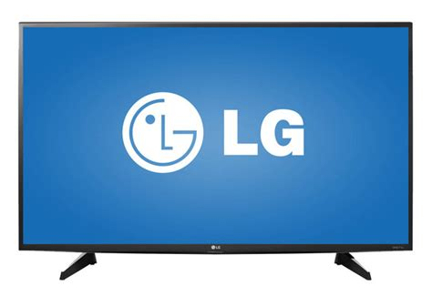 format file video untuk tv lcd lg lg uses fuzzy math to label some of its budget lcd tvs as