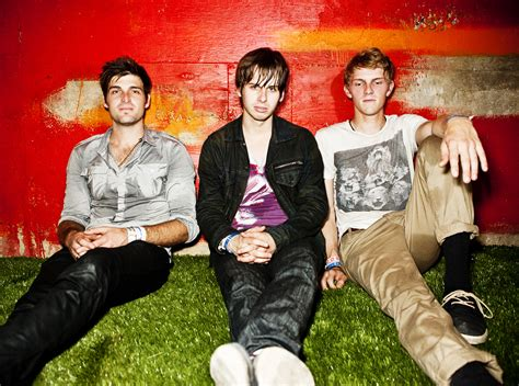 the people in the foster the people images foster the people hd wallpaper and background photos 24125212