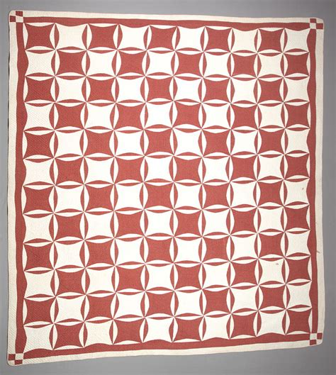 quilt pattern robbing peter to pay paul quilt quot robbing peter to pay paul quot pattern famsf