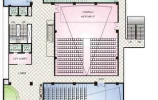 multiplex floor plans multiplex house plans house and home design