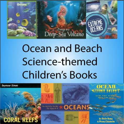 picture books by theme science themed books science books for