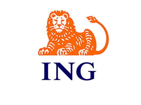 bank img bank ing to slash 7 000 in belgium and the