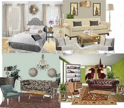 orange county home decorating update your space with