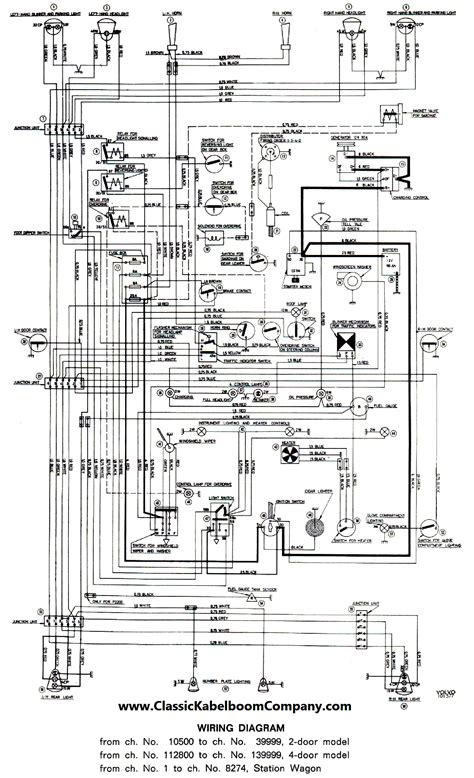 volvo 122 1970 wiring diagram volvo v50 wiring diagram