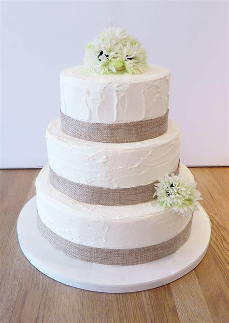 wedding cupcake buttercream recipe dishmaps