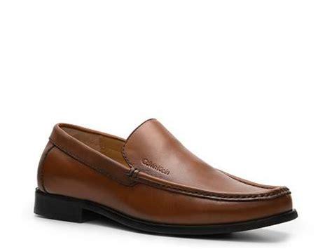 calvin klein neil loafer calvin klein neil loafer dsw